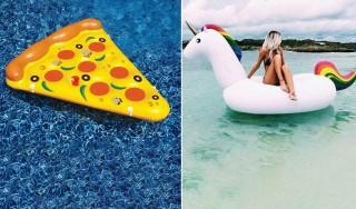 header_nieuw_pizza-1024x600.jpg